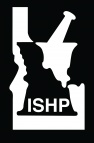 Idaho Society Of Health System Pharmacists