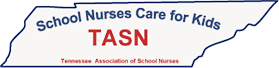 Tennessee Association of School Nurses | Nursing Association