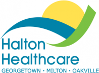 Oakville-Trafalgar Memorial Hospital (Halton Healthcare Services) | Nursing Catalog