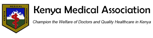 Kenya Medical Association | Medical Association
