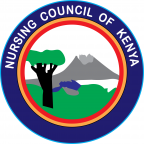 Nursing Council of Kenya | Nursing Regulator