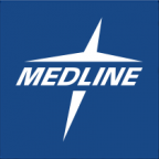 Medline University | Nursing Manufacturer
