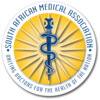 The South African Medical Association | Medical Catalog