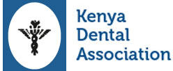Kenya Dental Association | Dental Association