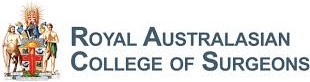 Royal Australasian College of Surgeons | Medical Association
