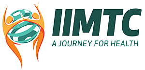International India Medical Tourism Congress | Medical Google Charity
