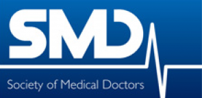 Society Of Medical Doctors of Malawi | Medical Association
