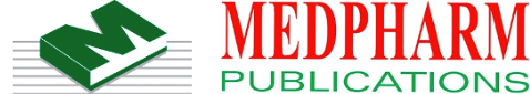 Medpharm Publications | Medical Publisher