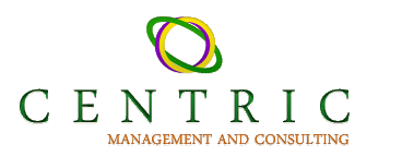 Centric Management Associates | Pharmacy Association