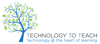 Technology To Teach | Education Training Company