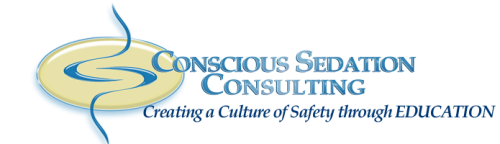 Conscious Sedation Consulting, LLC