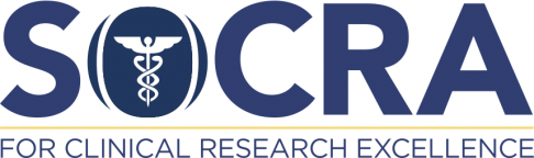 Society of Clinical Research Associates, Inc | Clinical Researcher Society