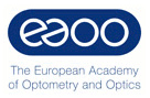 European Academy of Optometry and Optics | Optometry Association