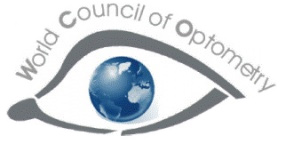 World Council of Optometry | Optometry MOOC