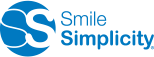 SmileSimplicity | Dental Training Company