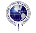 American Association of Endocrine Surgeons | Medical Association