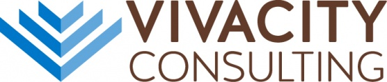 Vivacity Consulting | Medical Training Company