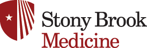 Stony Brook University Medical Center | Pharmacy Training Company