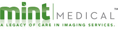 Mint Medical | Medical Training Company