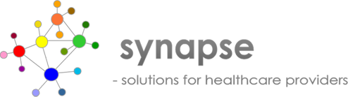 Synapse Dental | Dental Training Company