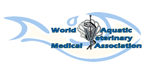 World Aquatic Veterinary Medical Association | Veterinary Association