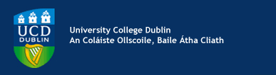 UCD School of Veterinary Medicine