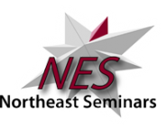 Northeast Seminars, Inc | Veterinary Training Company