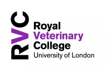 Royal Veterinary College | Veterinary University