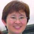 Dr Susan Gibson-Kueh  BVSc, MSc, PhD