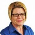 Carole Harvey Stevenson VN, VTS (ECC), Dip. ECC, Cert IV AWT