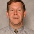 Darryl Millis, M.S., D.V.M., Diplomate American College of Veterinary Surgeons, C.C.R.P.