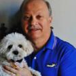 Dr. Gary Landsberg DVM MRCVS DACVB DECAWBM