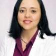 Dr. Marcela Frazier