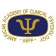 The American Academy of Clinical Psychology
