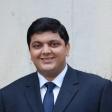 Dr S Ve Ramesh
