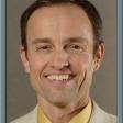 Dr. Max Rodibaugh