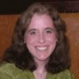 Jeanne Perrone, CVT, VTS (Dentistry)