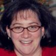 Leslie Lynette, RVT, CVPM