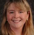 Dr Melissa Bain