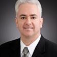 John A. McGreal, Jr., OD