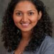 Sruthi Srinivasan, PhD, FAAO
