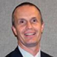 C.H. Stuart Charleson, JD, ConsultStu LLC