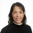 Diana M Hassel DVM PhD DACVS DACVECC