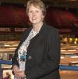 Dr Wendy McGrandles BVMS VetMFHom MRCVS