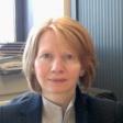 Dr Alison Hanlon