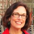 Rebecca Polling DDS, MSD