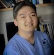 Mr Kenichiro Yagi BS, RVT, VTS (ECC, SAIM)