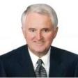 Dr. Harold Bergman, DDS, Dipl.OS&A, MScD(Path)