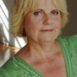 Deborah Zaricor: MSN, RN, CWOCN, WOC