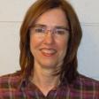 Dr Patricia Gaunt DVM, PhD, DiplABVT